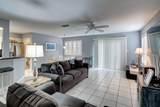 705 Gulf Shore Drive - Photo 12
