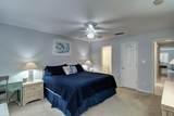 705 Gulf Shore Drive - Photo 29