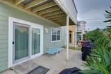 705 Gulf Shore Drive - Photo 43
