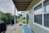 705 Gulf Shore Drive - Photo 44