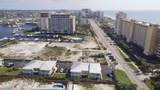 705 Gulf Shore Drive - Photo 46