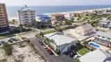 705 Gulf Shore Drive - Photo 47