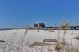 705 Gulf Shore Drive - Photo 50
