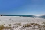 705 Gulf Shore Drive - Photo 52