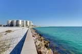 705 Gulf Shore Drive - Photo 53