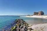 705 Gulf Shore Drive - Photo 54