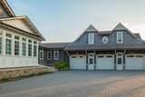 3807 Delwood Drive - Photo 72