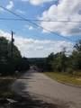 5 Acres Trammel Drive - Photo 1