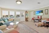529 Gulf Shore Drive - Photo 24