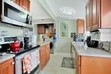 529 Gulf Shore Drive - Photo 25