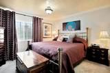 529 Gulf Shore Drive - Photo 28
