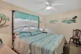 529 Gulf Shore Drive - Photo 32