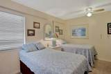 529 Gulf Shore Drive - Photo 33