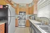 529 Gulf Shore Drive - Photo 37
