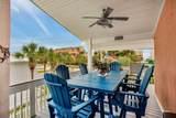 529 Gulf Shore Drive - Photo 42