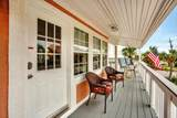 529 Gulf Shore Drive - Photo 44