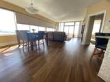 320 Harbor Boulevard - Photo 3
