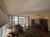 320 Harbor Boulevard - Photo 4