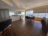 320 Harbor Boulevard - Photo 5
