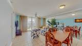 14701 Front Beach Road - Photo 4
