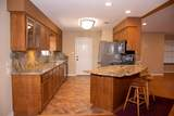 337 Sailfish Circle - Photo 2