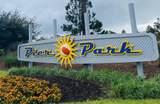 12805 U.S. Hwy 98 - Photo 8