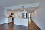 151 Calhoun Avenue - Photo 11