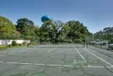 151 Calhoun Avenue - Photo 17