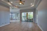 2331 Crystal Cove Lane - Photo 3