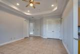2331 Crystal Cove Lane - Photo 5