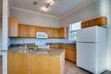 2331 Crystal Cove Lane - Photo 7