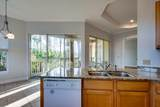 2331 Crystal Cove Lane - Photo 9