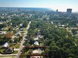 2513 Dorothy Avenue - Photo 4