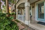 62 Seacrest Beach Boulevard - Photo 40
