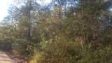 10 acres W. Suttles Road - Photo 7