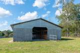 375 Ingram Road - Photo 19