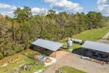 375 Ingram Road - Photo 42