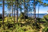 Lot 8G Driftwood Point Road - Photo 12
