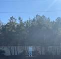 Lot 7 Walton Bonita Drive - Photo 1