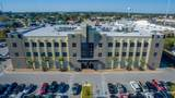 73 Eglin Parkway - Photo 15