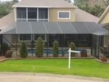 3201 Marcus Pointe Boulevard - Photo 5