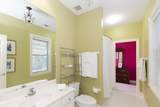 4634 Sunset Pointe - Photo 44