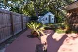 262 Mississippi Avenue - Photo 40