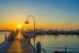 9300 Baytowne Wharf Boulevard - Photo 20