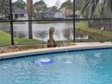 270 Chipola Cove - Photo 32