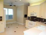 270 Chipola Cove - Photo 8
