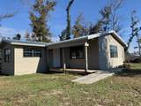1007 Hopkins Lane - Photo 1