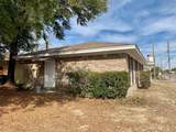 155 John Sims Parkway - Photo 4