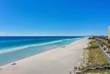 99 Starfish Cove - Photo 17