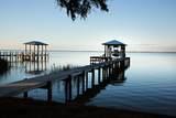 100 Quiet Water Trail - Photo 27